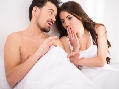 Tipuri de penis si pozitii recomandate