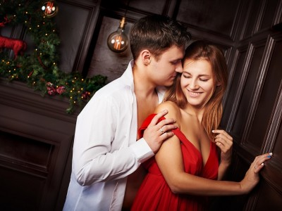 12 femei dezvaluie cati parteneri de sex au avut
