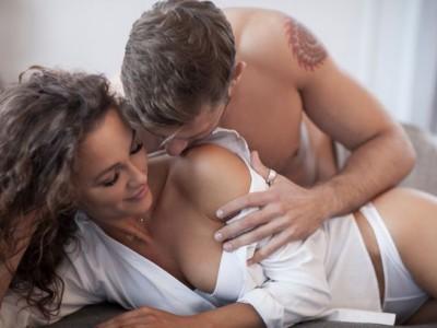 Cele mai bune pozitii sexuale pentru a va imbunatati viata sexuala