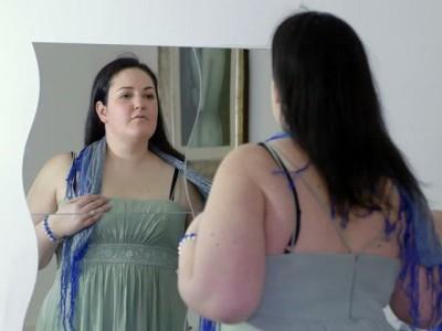 Pozitii sexuale pentru persoanele supraponderale