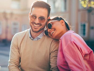 Cele mai bune site-uri de intalniri si matrimoniale in ||year||