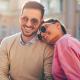 Cele mai bune site-uri de intalniri si matrimoniale in 2021