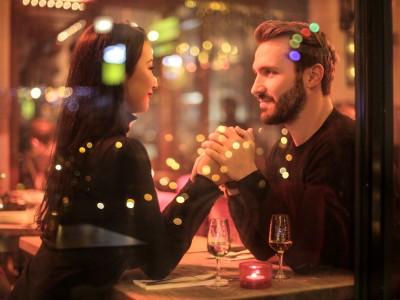 Sfaturi pentru intalnire: 7 greseli pe care le fac femeile singure