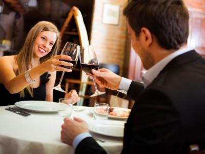 6 cele mai bune sfaturi de intalniri care va vor schimba complet viata